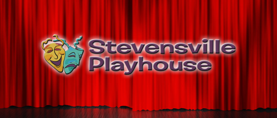 1170×500-playhouse-main-logo