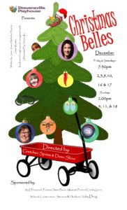 christmas-belles-poster-page-0-1