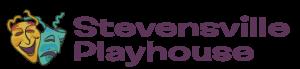 Stevensville Playhouse - Stevensville, Montana - 406-777-2722